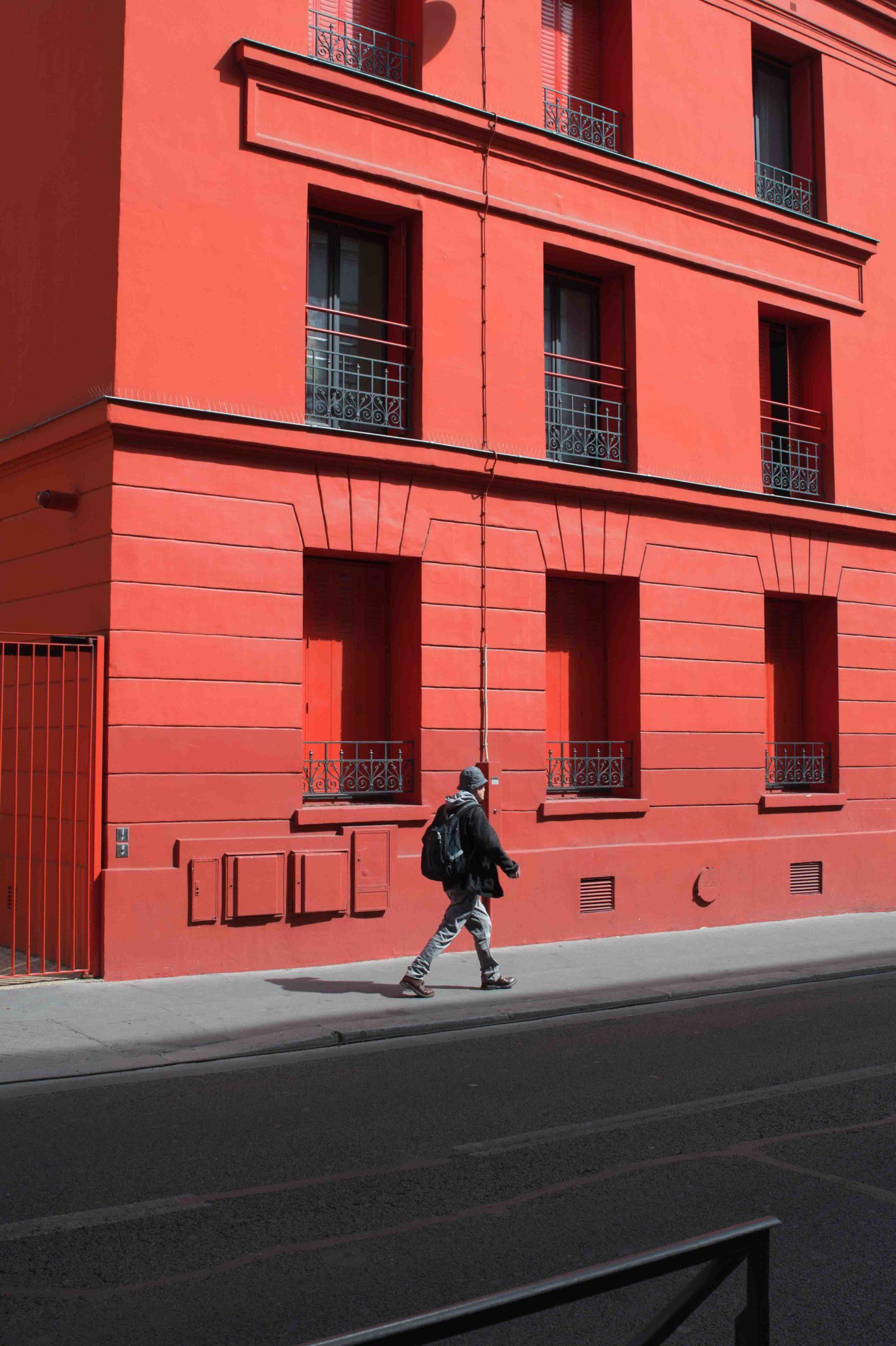 Cachan, photoclubcachan, club photo, club photo cachan, photographie, photo, photographie argentique, photographie numérique, galerie, photo de rue